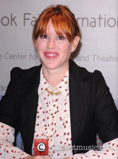 Molly Ringwald 12