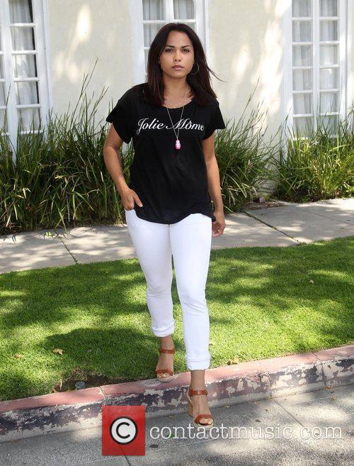Monica Raymund 3