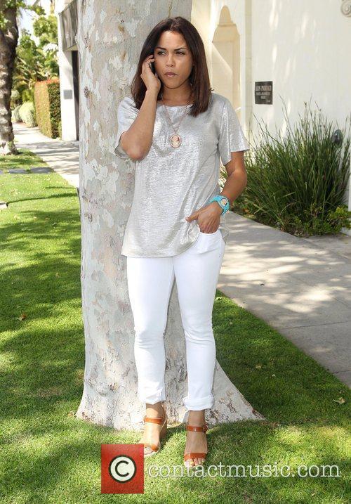 Monica Raymund 5