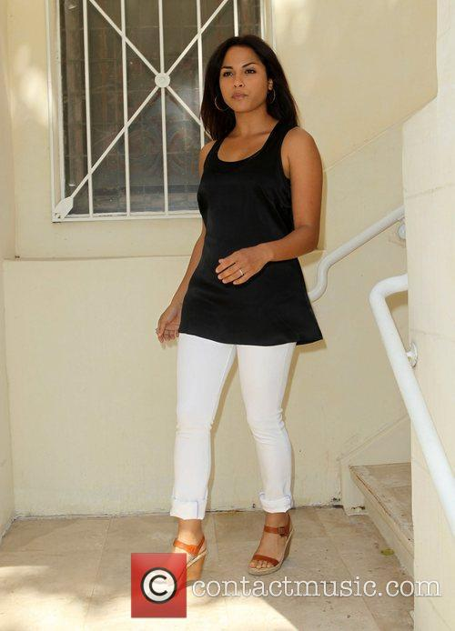 Monica Raymund 8