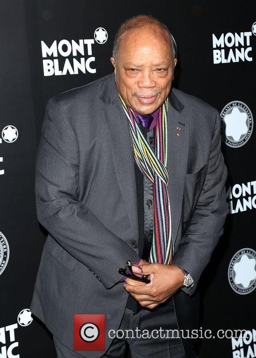 Quincy Jones 3