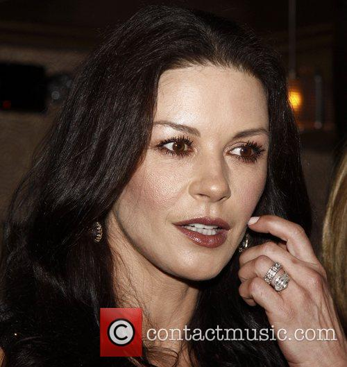 Catherine Zeta Jones 6