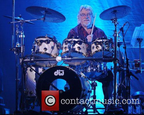 The Moody Blues and Hard Rock Hotel And Casino 6