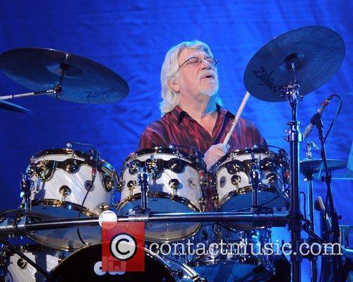 The Moody Blues and Hard Rock Hotel And Casino 7