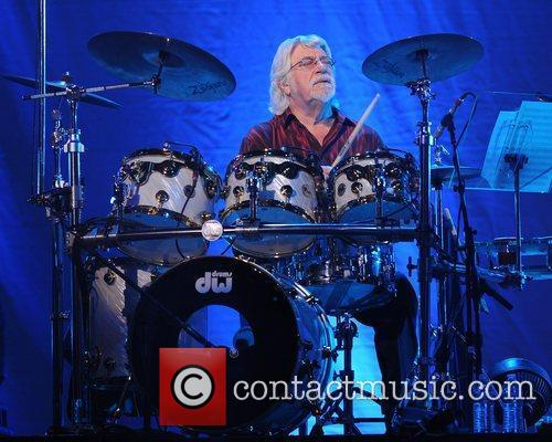 The Moody Blues and Hard Rock Hotel And Casino 9