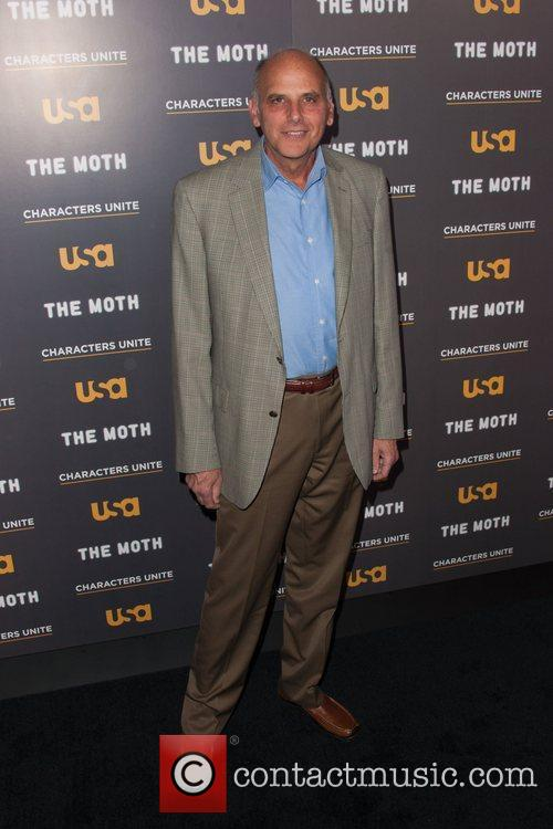 kurt fuller usa network and the moth 3732482