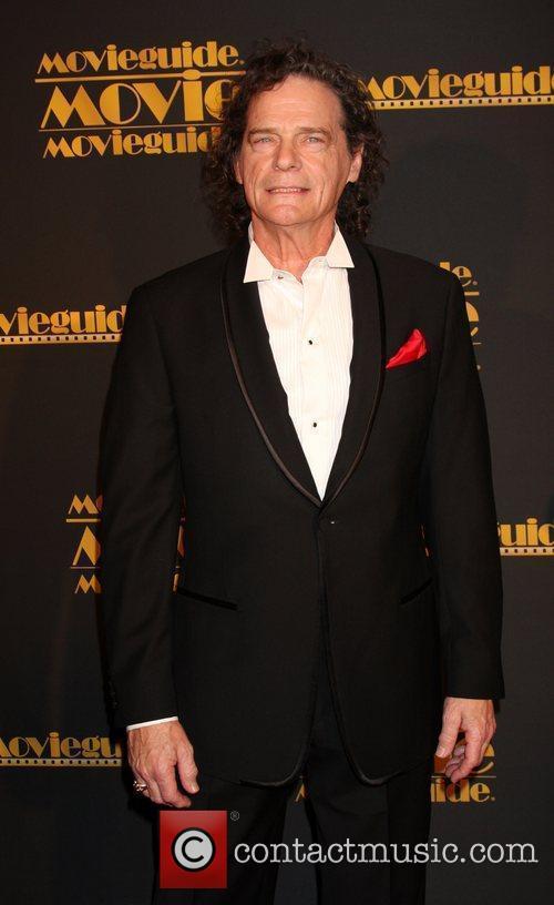 BJ Thomas 2012 Movieguide awards held at the...