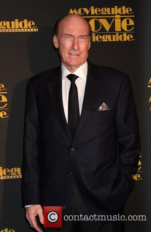 Hollywood Character Actor Ed Lauter Dies At Age 74
