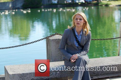 clare danes homeland showtime networks tv series 4176423