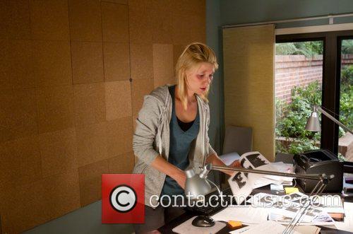 Clare Danes 7