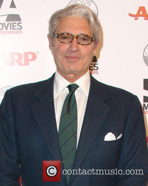 Michael Nouri AARP's 11th Annual Movies For Grownups...