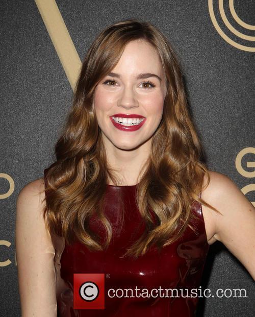 Golden Globe Awards, Cecconi