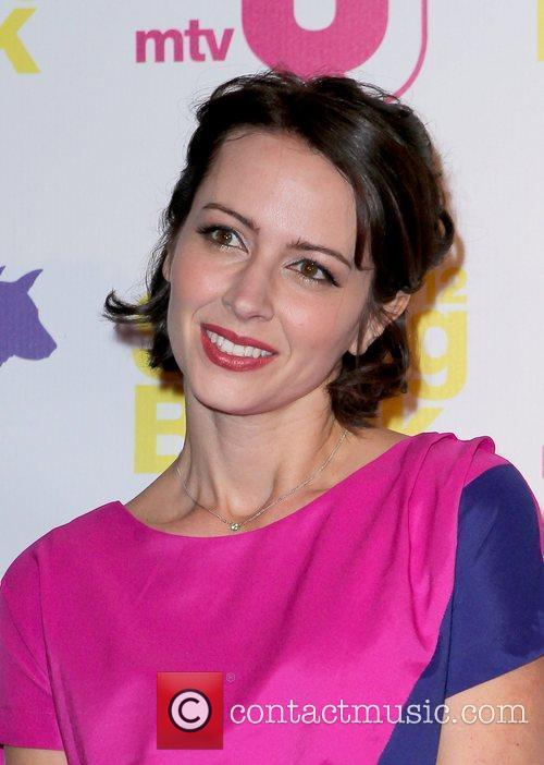 amy acker mtv spring break 2012 screening 3790530