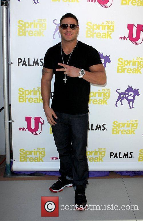 ronnie ortiz magro of the jersey shore 5813551