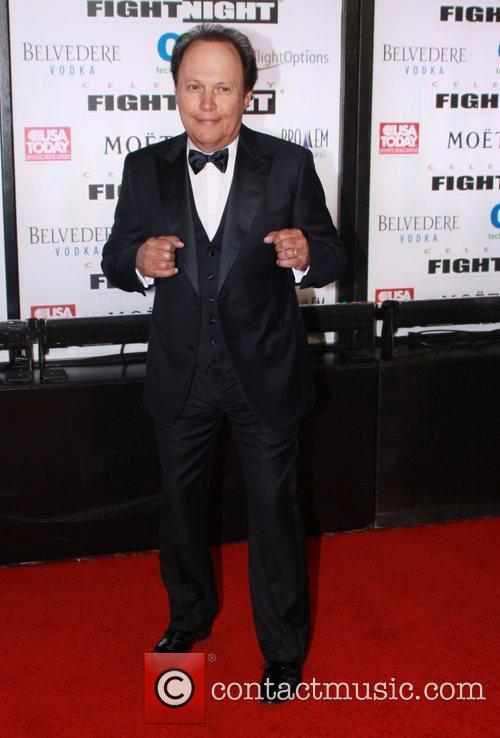 Billy Crystal 3