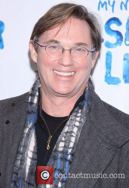 Richard Thomas 2