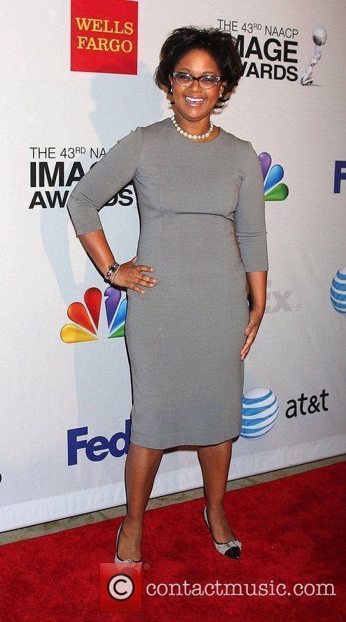 Tonya Lee Williams 1