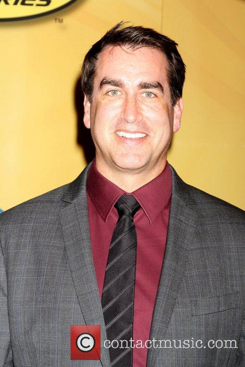 rob riggle 2012 nascar sprint cup series 5960513