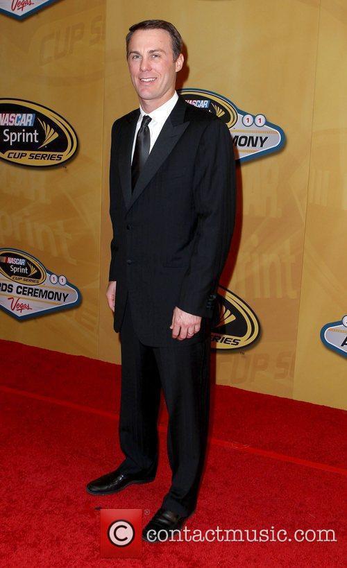 Kevin Harvick  2011 Nascar Sprint Cup Series...