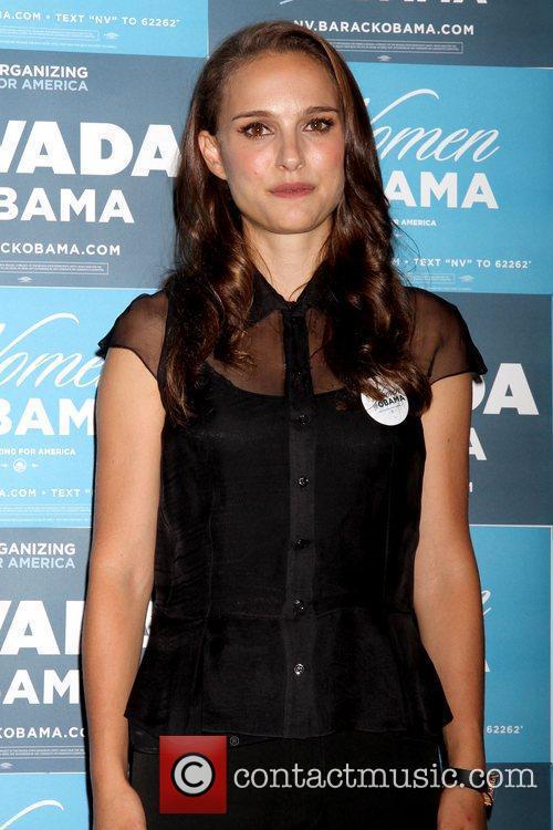 Natalie Portman 12