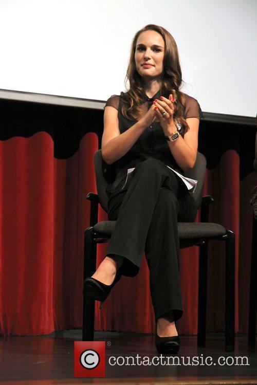 natalie portman speaks at nevada womens summit 5899487