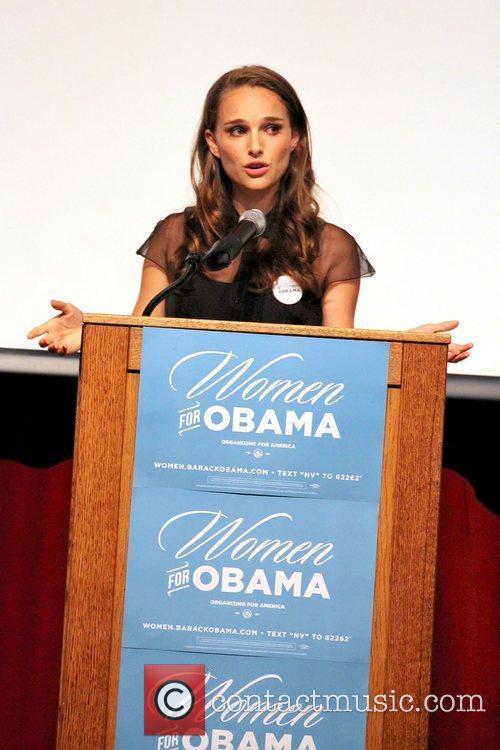 natalie portman speaks at nevada womens summit 5899496