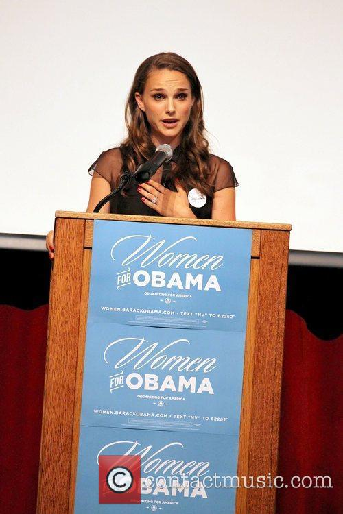 natalie portman speaks at nevada womens summit 5899497