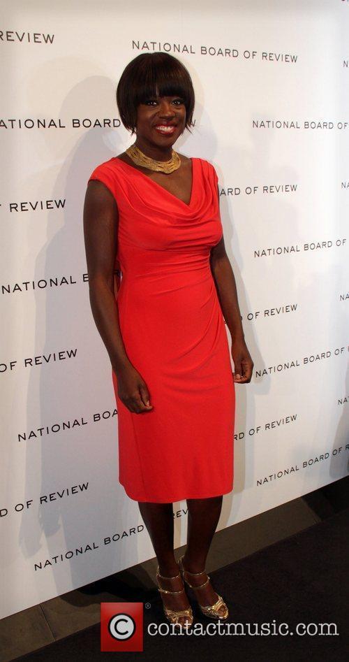 Viola Davis 1