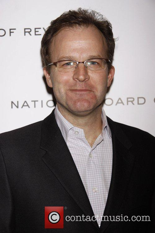 tom mccarthy the national board of review 3677532