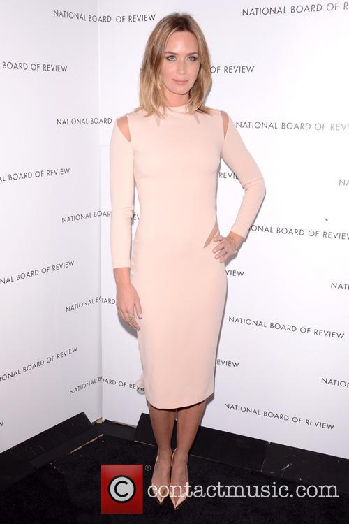emily blunt the 2013 national board of 20045837