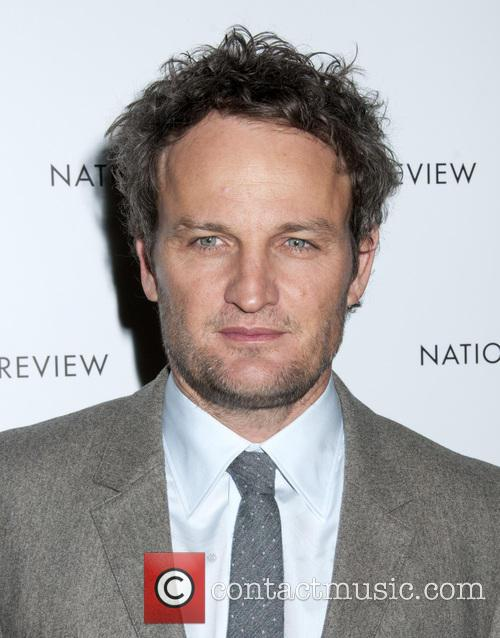 Jason Clarke, National Board Of Review and Awards Gala 2