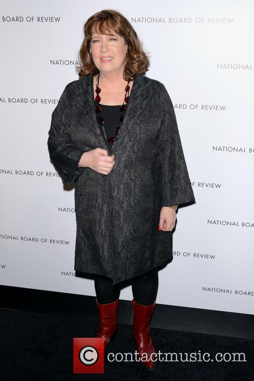 Ann Dowd and National Board Of Review Awards 5