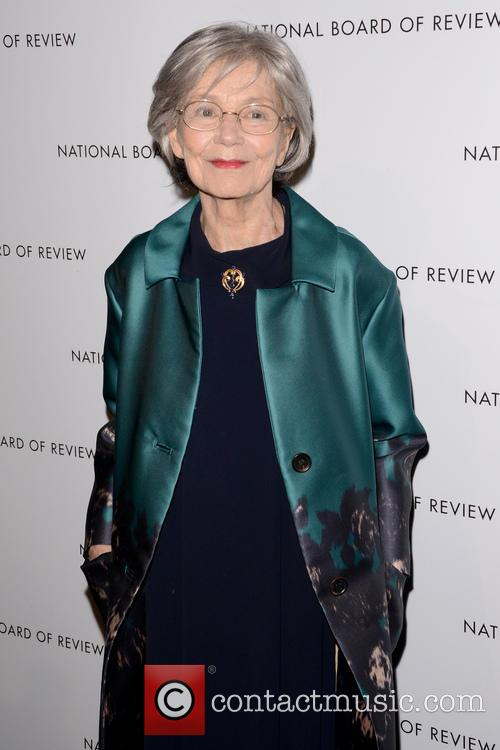 emmanuelle riva the 2013 national board of 20046330