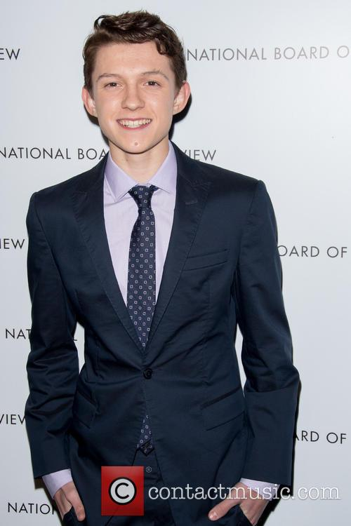The 2013 National Board of Review Awards Gala...