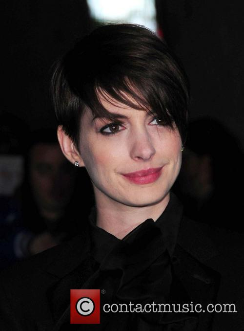 anne hathaway the 2013 national board of 20046885