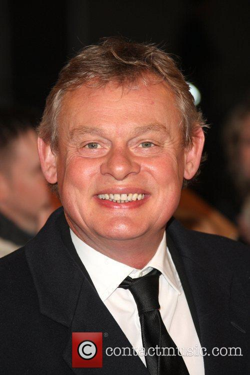 Martin clunes related keywords amp suggestions martin clunes long tail