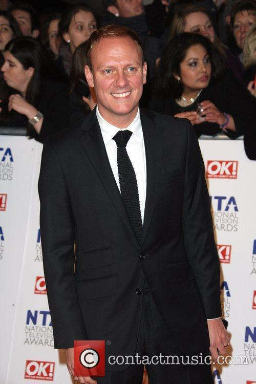 Antony Cotton 11