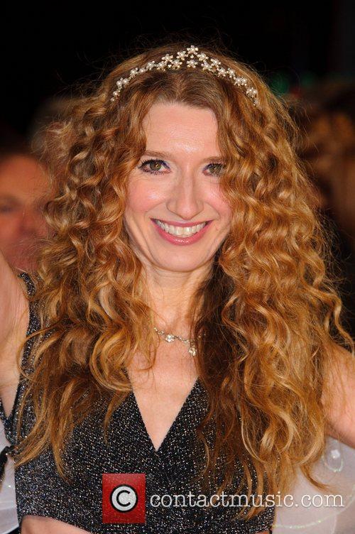 Melanie Masson 2