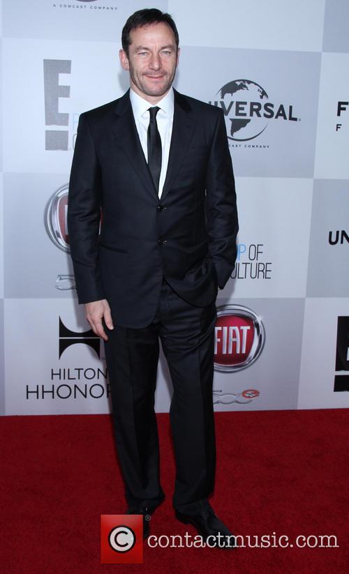 Jason Isaacs 6