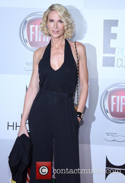 Kelly Lynch NBC Universal's 70th Annual Golden Globe...
