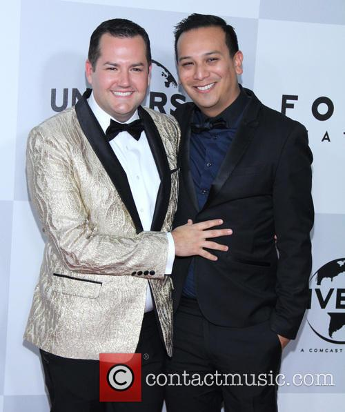 Ross Mathews 9