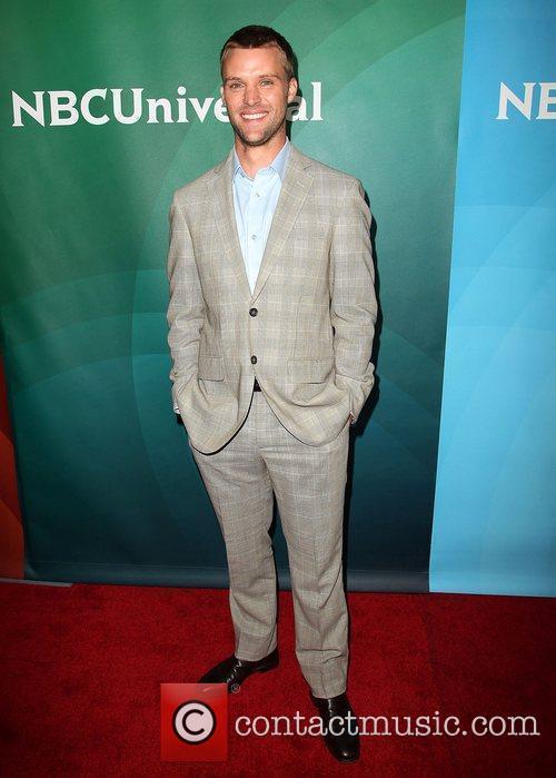 Jesse Spencer 4