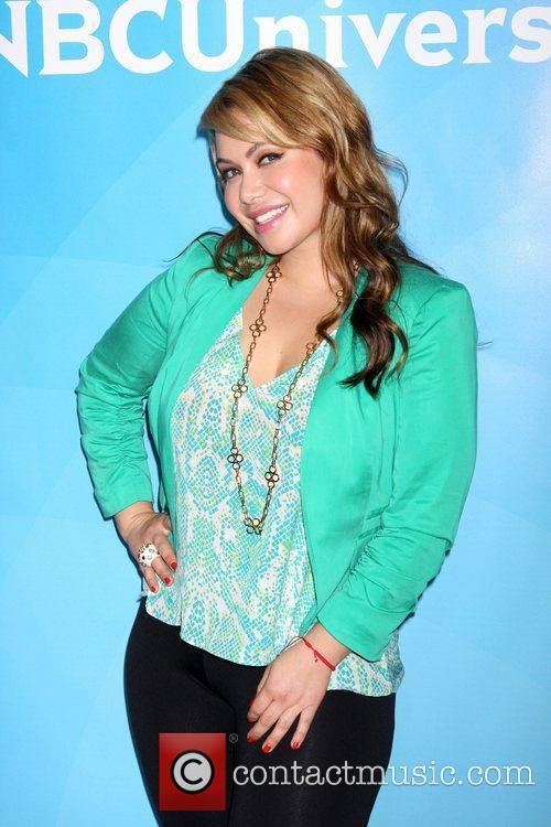 Chiquis Marin 2