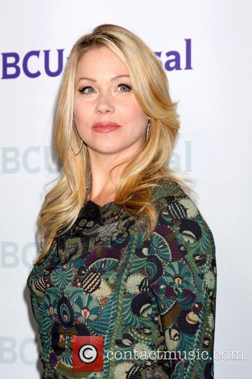 Christina Applegate 3