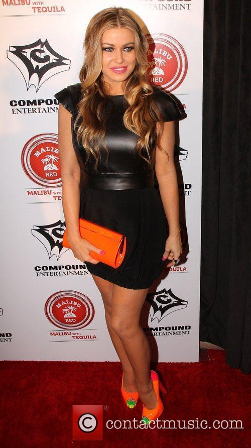 carmen electra ne yo amp compound entertainments 3724417