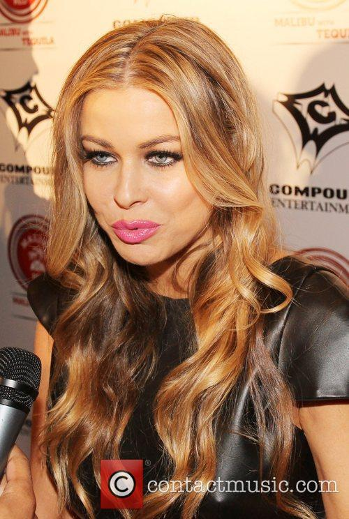 carmen electra ne yo amp compound entertainments 3724428