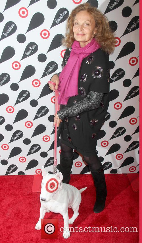 The Target, Neiman Marcus Holiday and Launch 11
