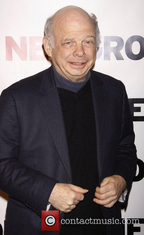 Wallace Shawn 2