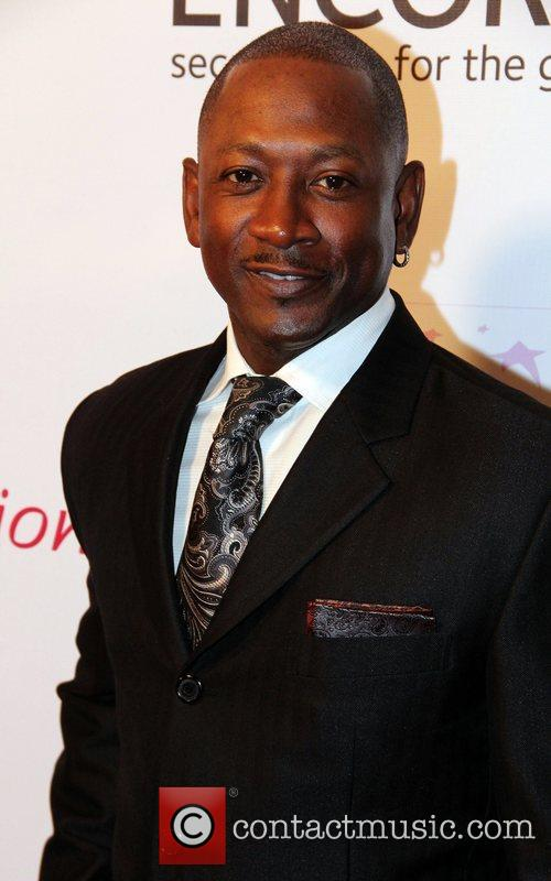 Joe Torry 14th Annual 'A New Way of...