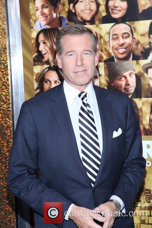 brian williams new york premiere of new 3647379